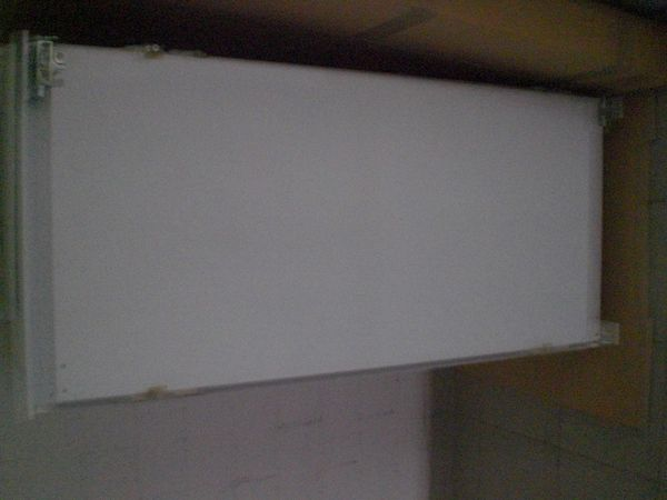 Gorenje Kühlschrank Defekt : Einbaukühlschrank defekt aber funktionsfähig in waiblingen