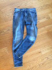 drykorn Damen Jeans