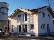 Vermietung Haus Neubau