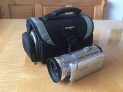Camcorder Panasonic HCX 909 Full
