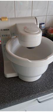 Küchenmaschine Bosch MUM 4427