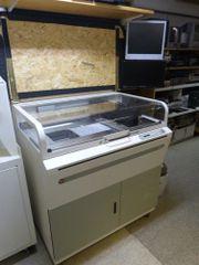 3D Drucker Z406