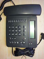 ISDN Apparat Conrad