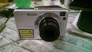 Kamera zu Verkaufen