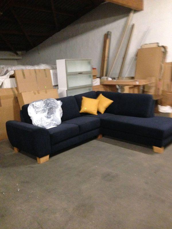 Sitzgruppe In Herxheim Polster Sessel Couch Kaufen Und Verkaufen