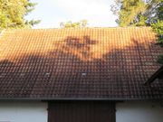 Dachziegeln Ludowici Z16