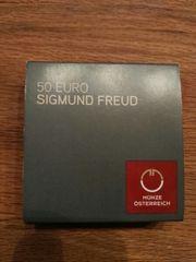 50 Gold Sigmund