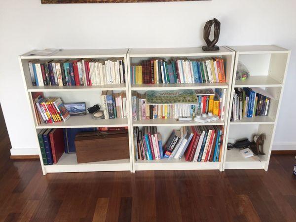 ikea billy b cherregale in heidelberg ikea m bel kaufen und verkaufen ber private kleinanzeigen. Black Bedroom Furniture Sets. Home Design Ideas