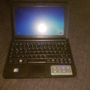 Samsung Netbook, Model