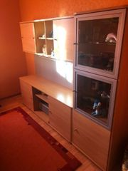 Wohnwand In Nürnberg Haushalt Möbel Gebraucht Und Neu Kaufen