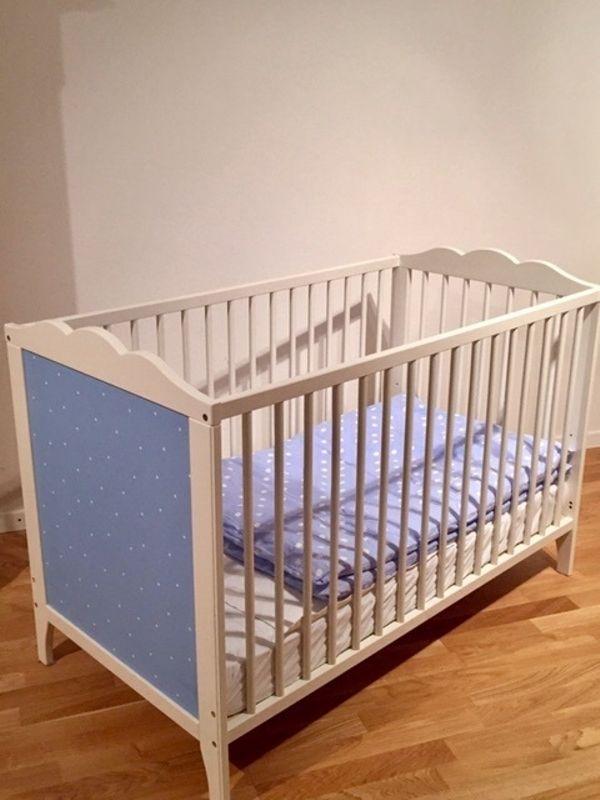wandregal kaufen wandregal gebraucht. Black Bedroom Furniture Sets. Home Design Ideas