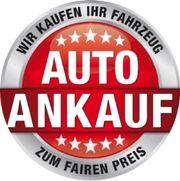 Autoankauf/Bargeld 06767842329