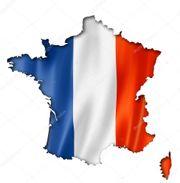 Französisch Nachhilfe gesucht