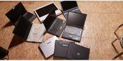 Notebook 9 x verschiedene