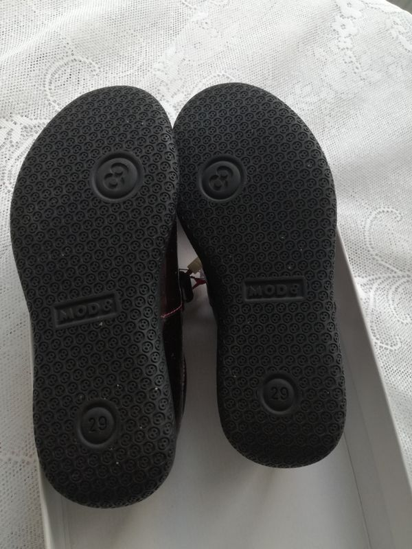 Kinderschuhe von Mod8 » Schuhe, Stiefel