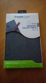 Geckocovers Samsung Galaxy Tab A
