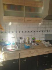 Küchenzeilen, Anbauküchen in St Leon-Rot - gebraucht und neu ... | {Anbauküchen 42}