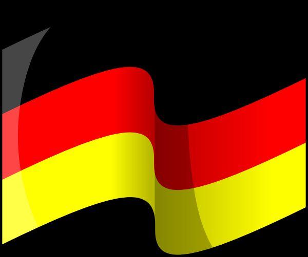 Deutsch als Fremdsprache » Nachhilfe, Sonstiger Unterricht