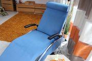 Relax-Sessel, elektrisch