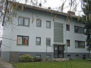 Zwei-Zimmerwohnung in