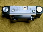 Stereo-Kamera REALIST