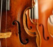 Orchester & Chor sucht