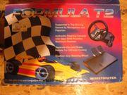 Formula T2 Thrustmaster
