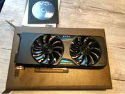 GTX 970 SSC Gaming ACX