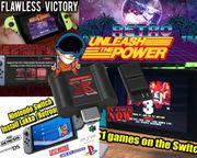 - Xecuter SX Pro - Nintendo Switch -