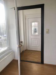 neu renovierte 3 Zimmer Wohnung