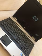Laptop HP Elitebook 5830p Notebook