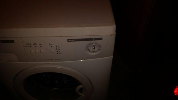 Electrolux Toplader Bedienungsanleitung : Verkaufe waschmaschine in leipzig waschmaschinen kaufen und
