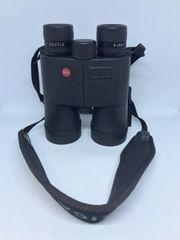 Leica Fernglas Geovid 8x56 mit