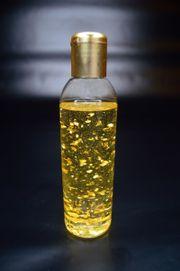 Goldöl, das besondere