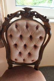 Stilmöbel Bauernmöbel In Alterkülz Gebraucht Und Neu Kaufen