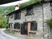 Lago maggiore gemütliche Ferienwohnung für