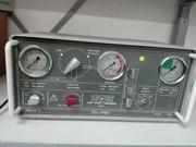 STORZ CO2 Insufflator