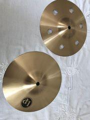 Drum LP Hi-Hat