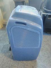Hochwertiger Lufttrockner ideal