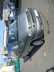 Volkswagen T4 California