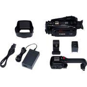 Camcorder Canon XA20
