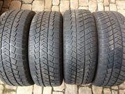 4 x Michelin M S