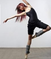 Vertragsübernahme New York City Danceschool
