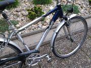 RALEIGH Fahrrad