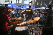 Rock-Pop-Oldiecoverband sucht Bassisten