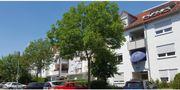 Stellplatz Tiefgaragenstellplatz Tiefgarage Garage Auto