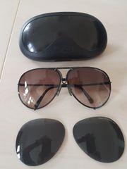 Porsche Design 5623 Sonnenbrille by