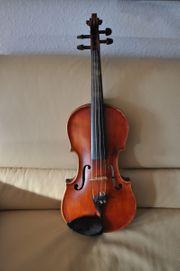 Verkaufe Student Violine