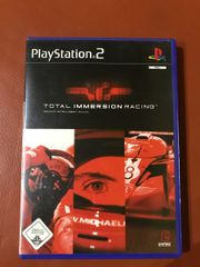 PlayStation 2 Total