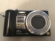 Panasonic Lumix Digital